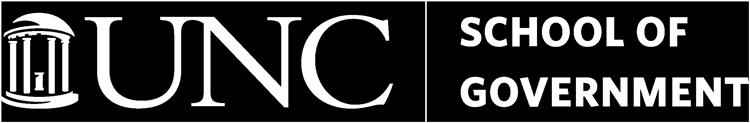 School of Government Logo