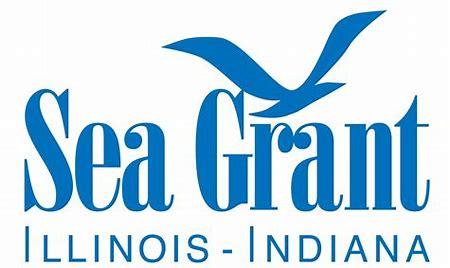 Illinois-Indiana Sea Grant