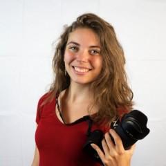 image of Angelina Katsanis