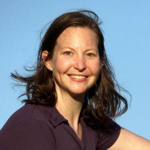 image of Christy Ihlo