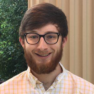 image of Evan Kirk