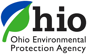 Ohio EPA logo