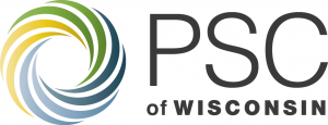 WIPSC Logo