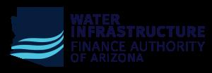 AZ_WIFA_logo